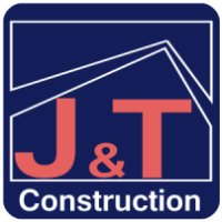 J&T Construction